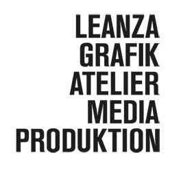 Leanza Mediaproduktion